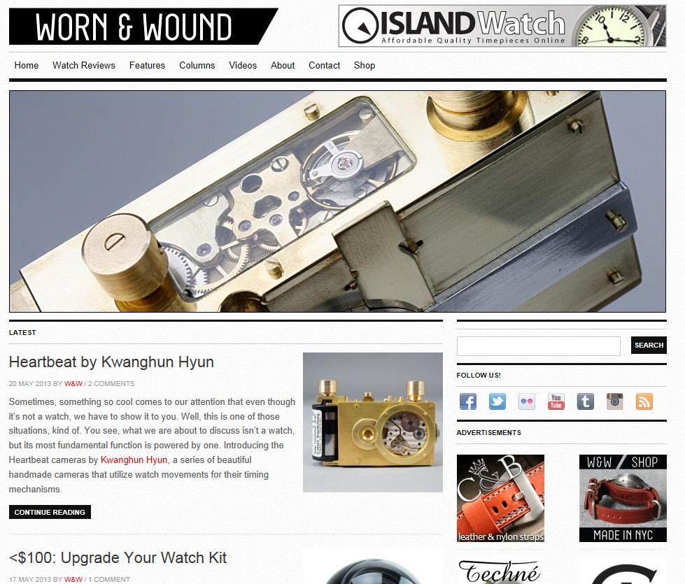 wornandwound_com_1.jpg