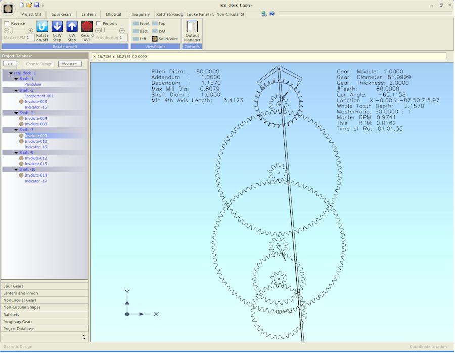 gearotic_motion_clock_1.jpg