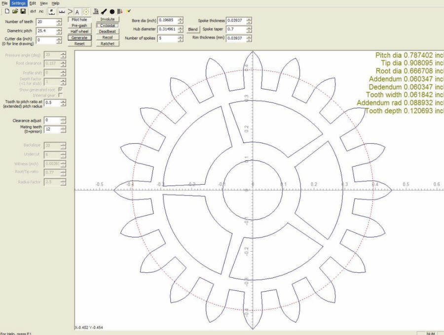 gear_designer_cycloidal_1.jpg