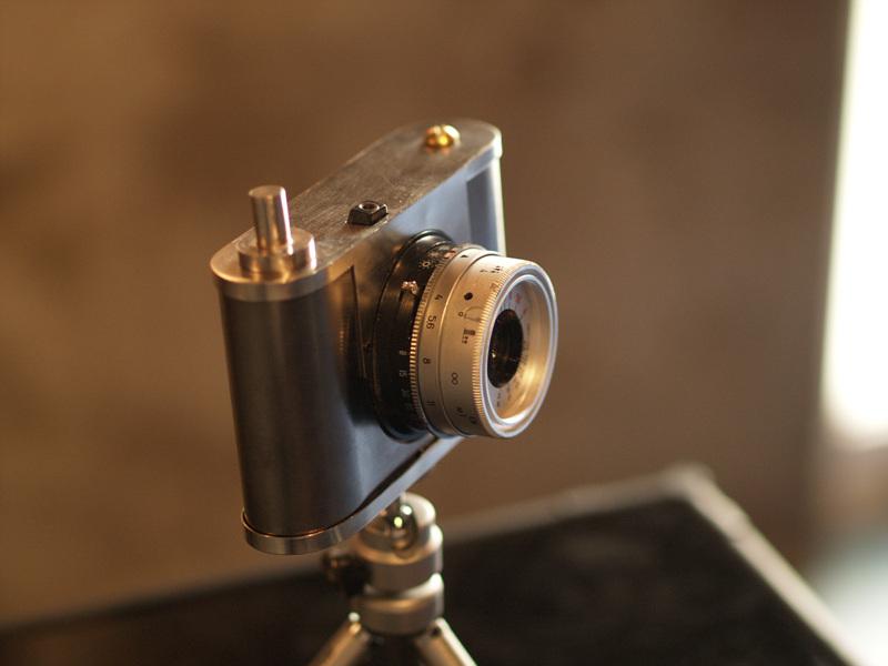 lomo lens, obscura, kwanghun hyun